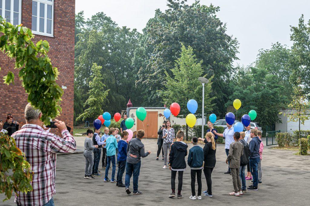 Hundertwasser-2019_779-1024x681