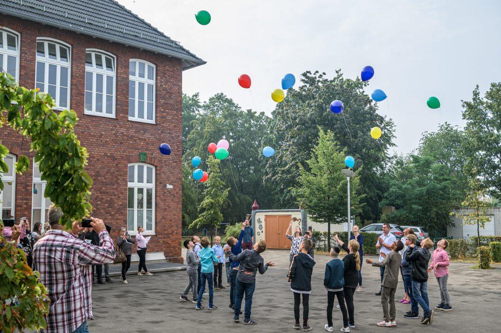 Hundertwasser-2019_782-1024x681