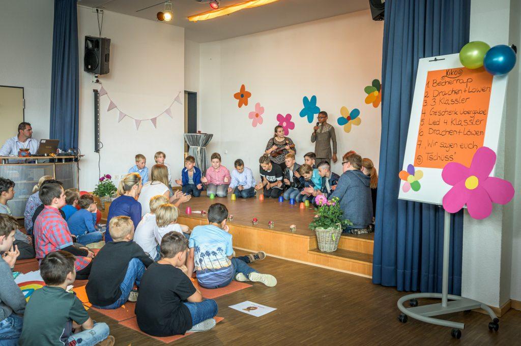 Hundertwasser-2019_794-1024x681