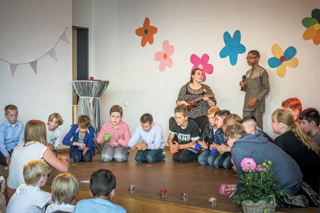 Hundertwasser-2019_795-1024x681
