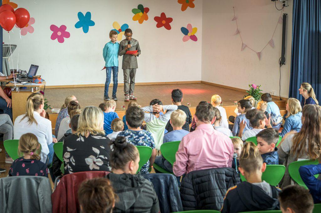 Hundertwasser-2019_815-1024x681