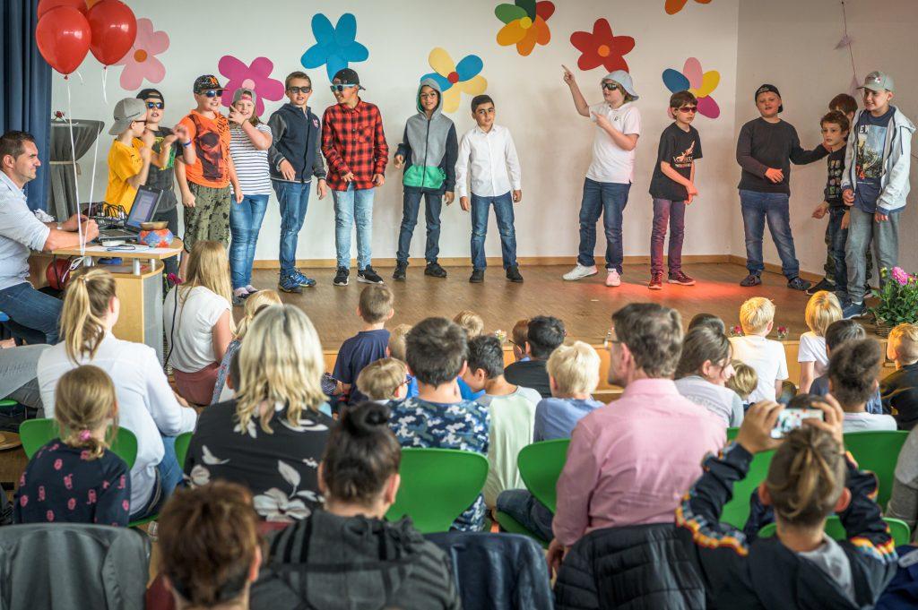Hundertwasser-2019_818-1024x681