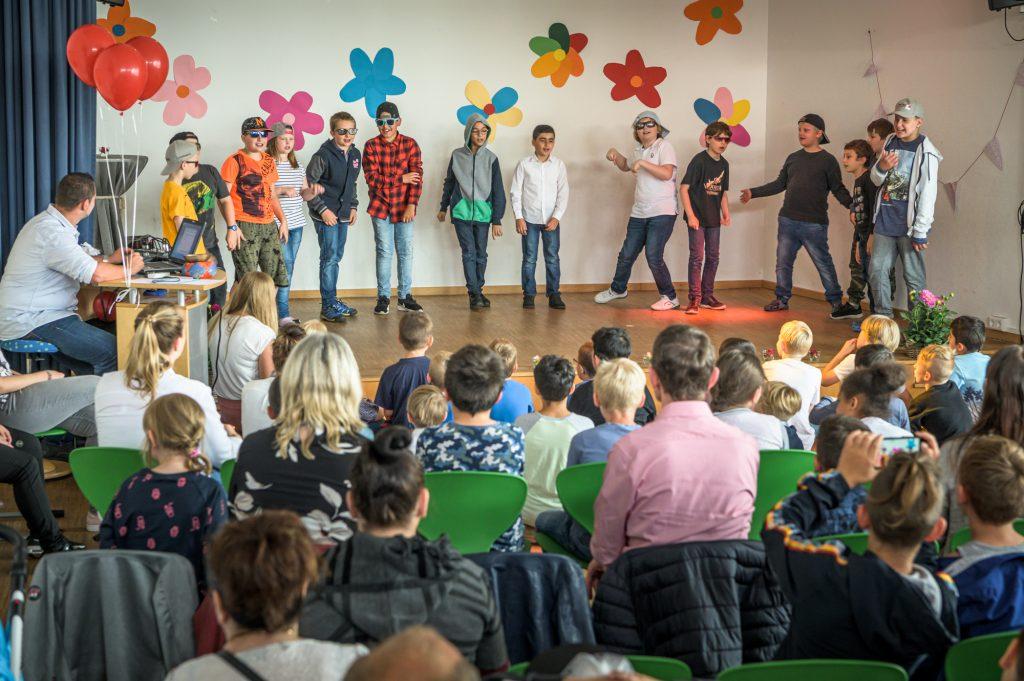 Hundertwasser-2019_820-1024x681