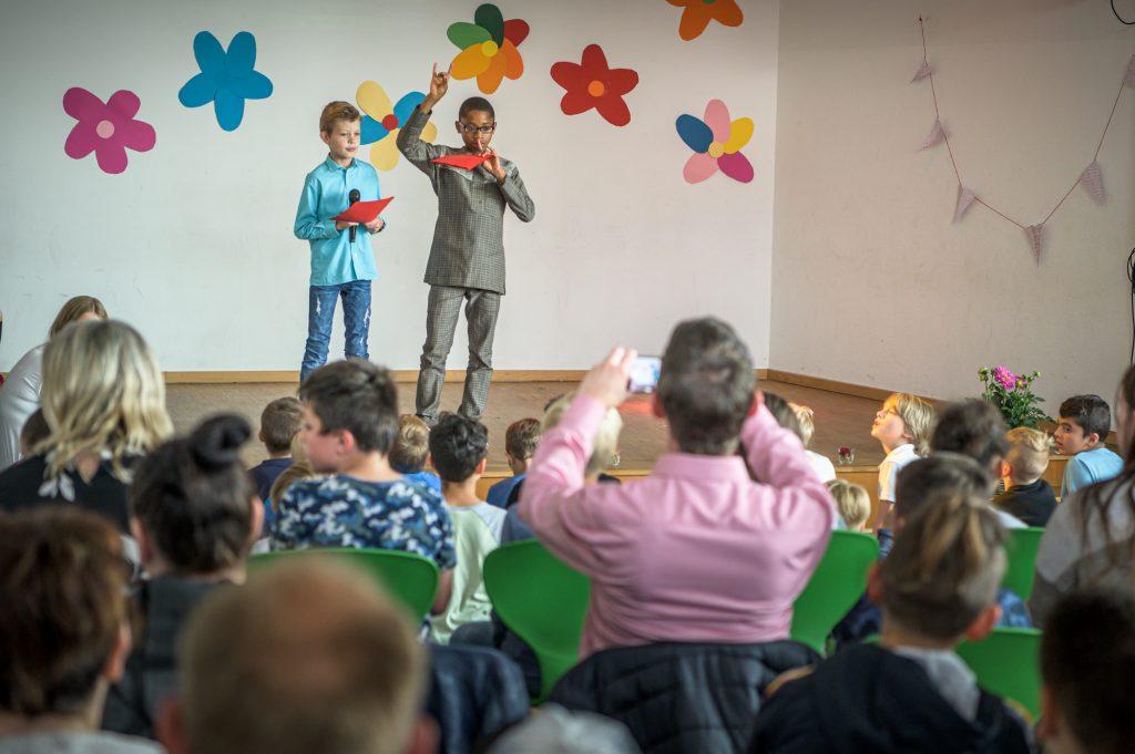 Hundertwasser-2019_824-1024x681