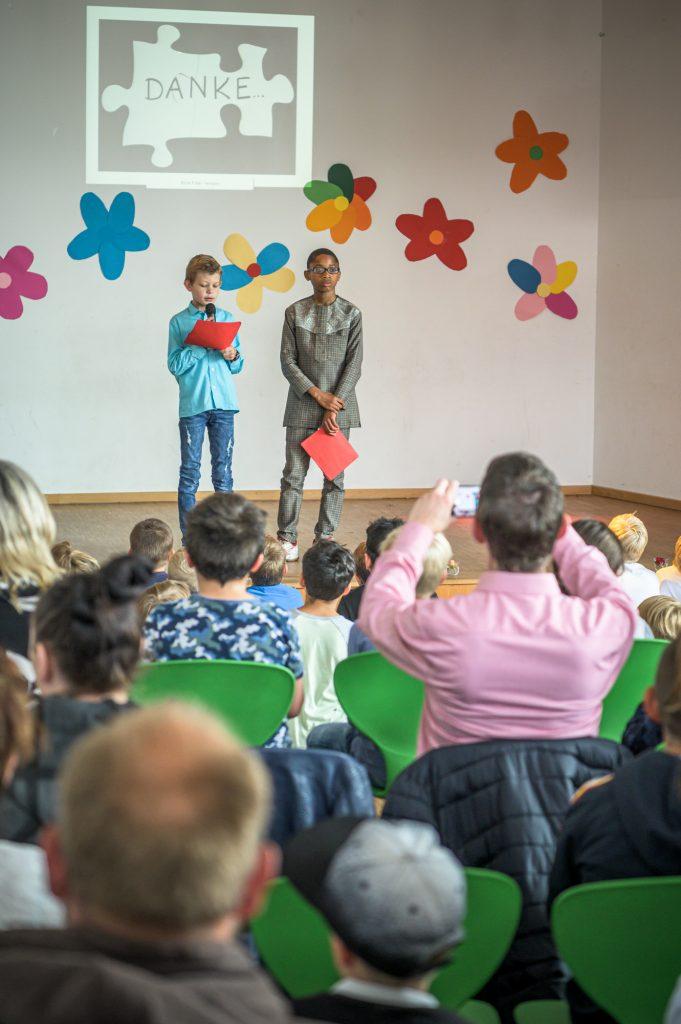 Hundertwasser-2019_828-681x1024