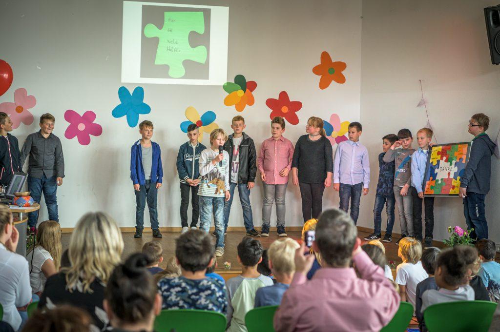 Hundertwasser-2019_830-1024x681