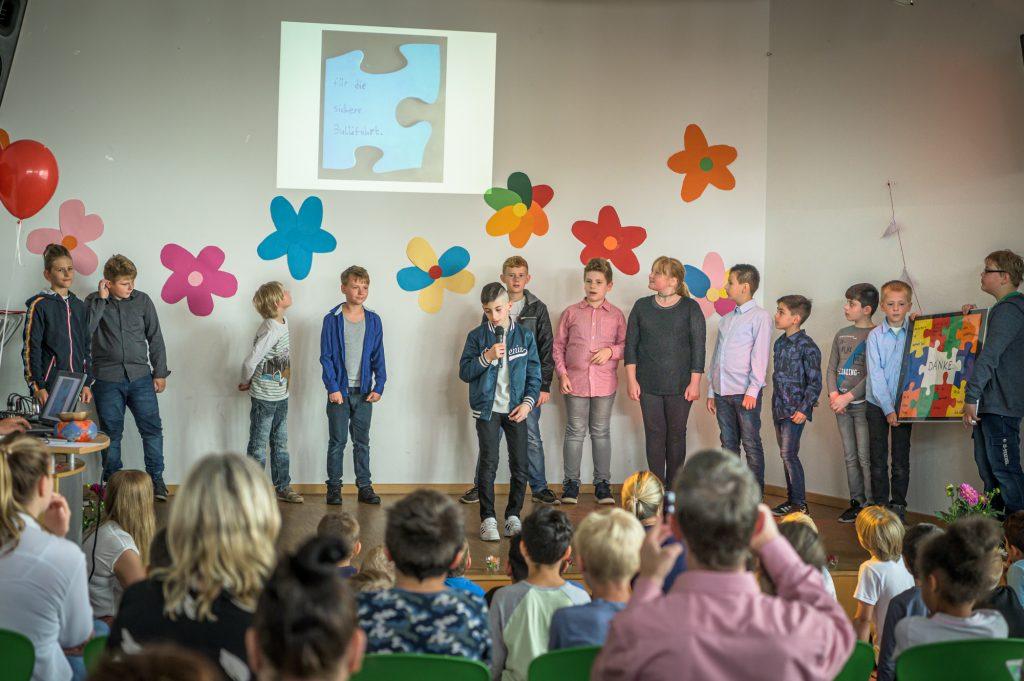 Hundertwasser-2019_831-1024x681