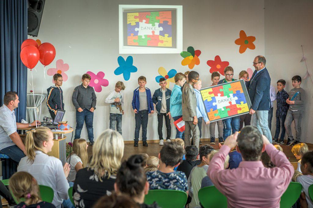 Hundertwasser-2019_834-1024x681