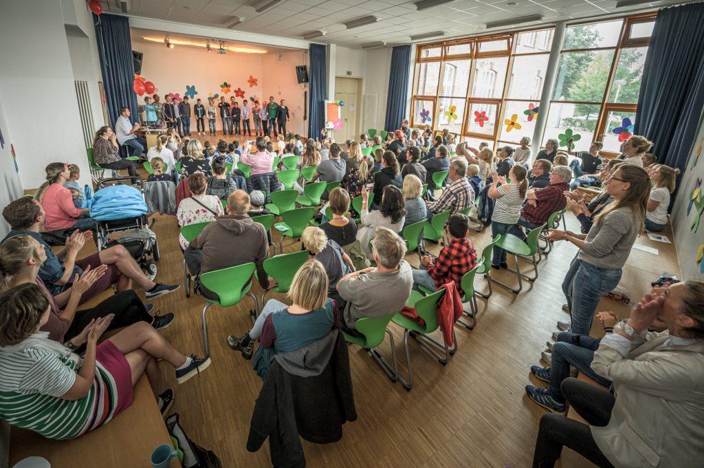 Hundertwasser-2019_842-1024x681