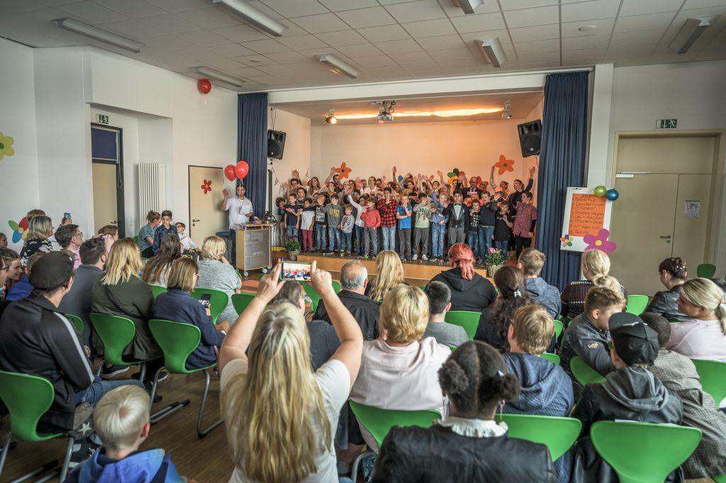 Hundertwasser-2019_858-1024x681