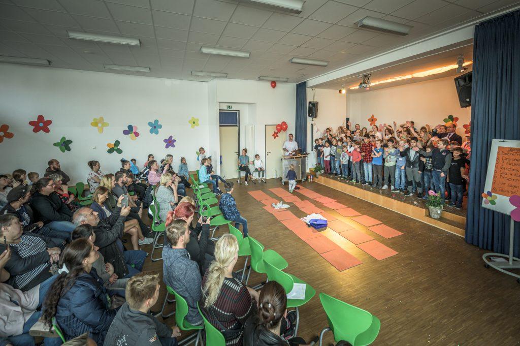 Hundertwasser-2019_871-1024x681