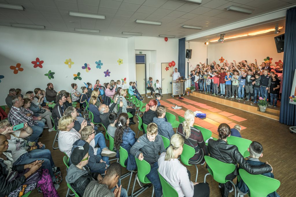 Hundertwasser-2019_874-1024x681