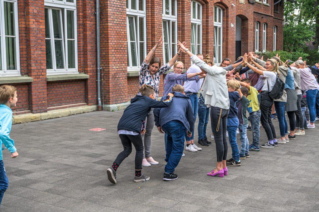 Hundertwasser-2019_878-1024x681