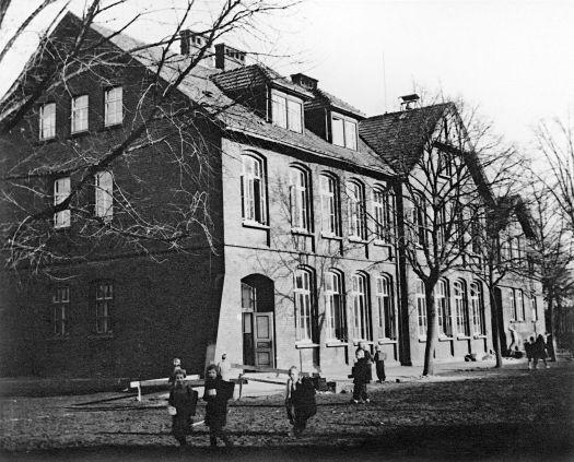 Schule-3