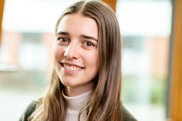 Sophie-Uschmann_030-1w
