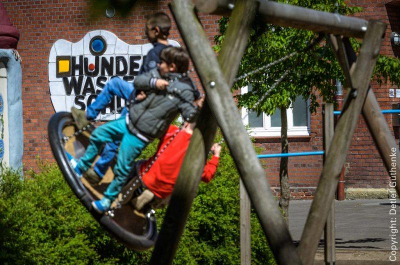 Hundertwasser-2019_577-1024x681